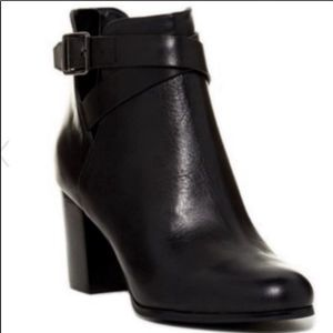 Cole Haan Nila Ankle Bootie ll